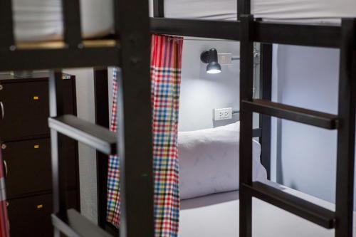 Baan 89 Hostel photo 20