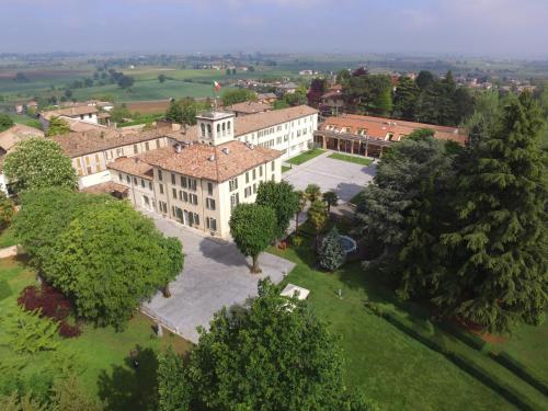 Villa Lomellini