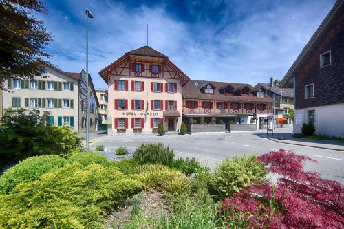 __{offers.Best_flights}__ Ochsen Lenzburg