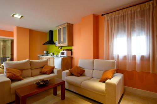 Photo - Aparthotel Capitolina