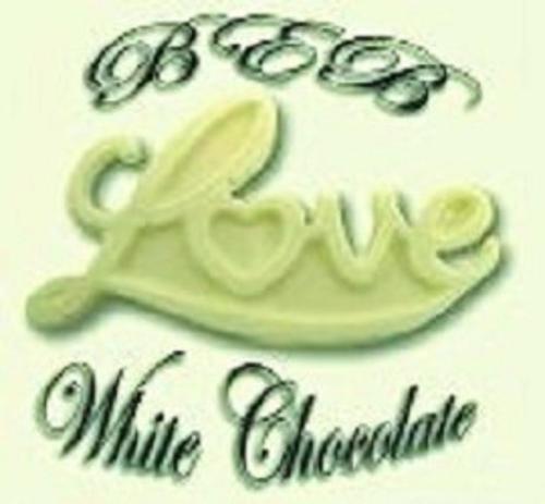 White Chocolate - Accommodation - Preganziol