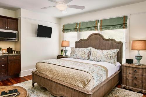 149 Cordova Street, St Augustine, Florida 32084, United States