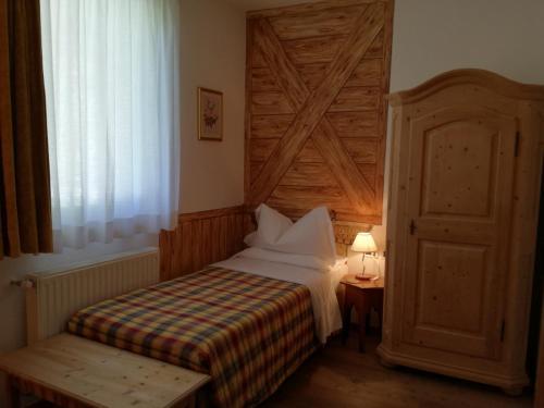 Hotel Ca' del Bosco - Selva di Cadore