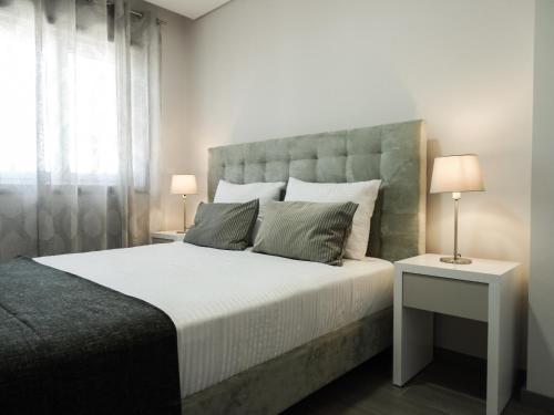 RS Porto Apartments
