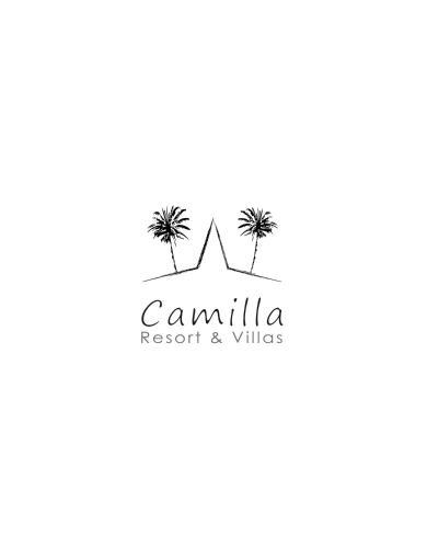 . Camilla Resort