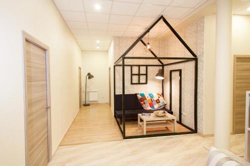 Dream Place Hostel