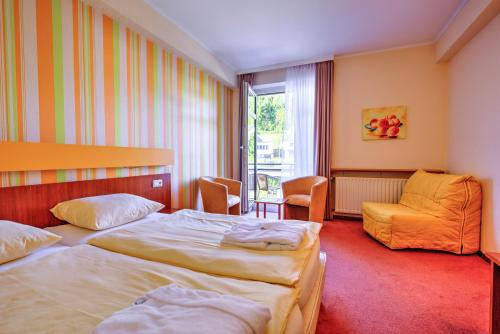 Hotel Du Commerce In Clervaux Luxembourg 600 Reviews Price