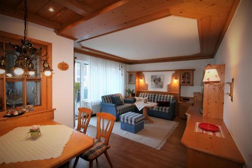 Alpenflair Ferienwohnungen Whg 202 Oberstdorf
