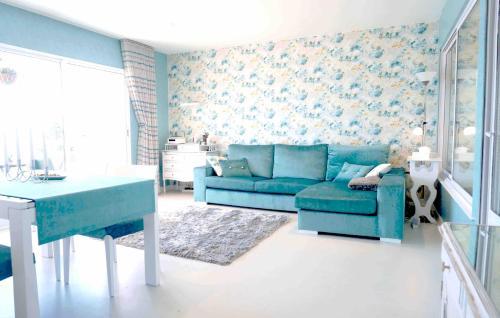 Apartment Covelo
