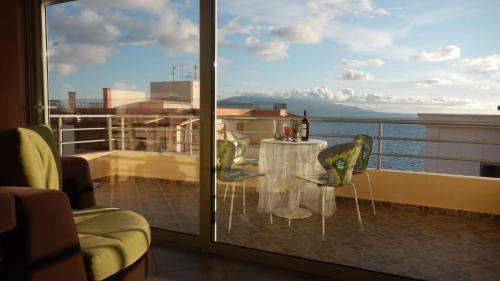 . Jelena's Luxury Apartments