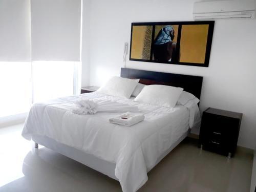 . Hotel Sophia Real