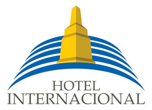 Foto de Hotel Internacional