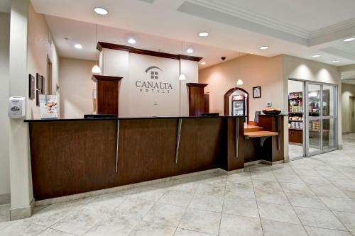 Canalta Camrose - Camrose, AB T4V 0E5