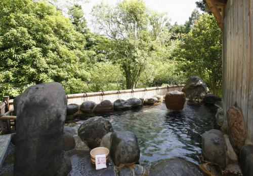 蒲田酒店 Kamata