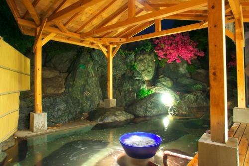 Meitei No Yado Hotel Koshien