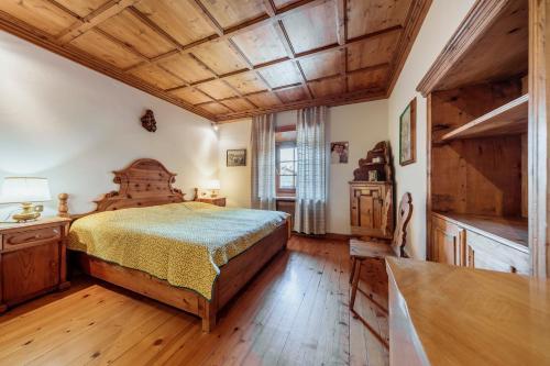 Villa Verocai - Stayincortina Cortina d'Ampezzo