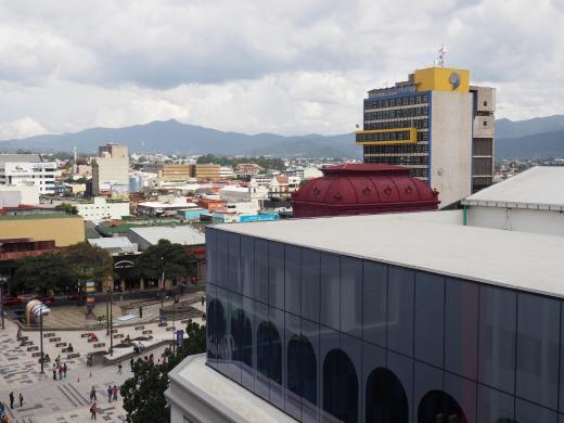 Nuevo Maragato Hotel & Hostel