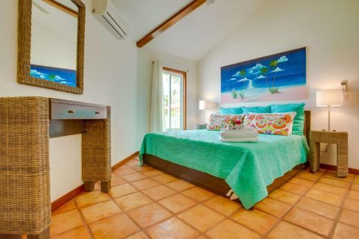 Costa Blu Beach Resort, Trademark Collection by Wyndham