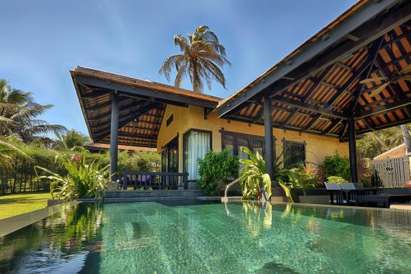 Anantara Mui Ne Resort and Spa_1