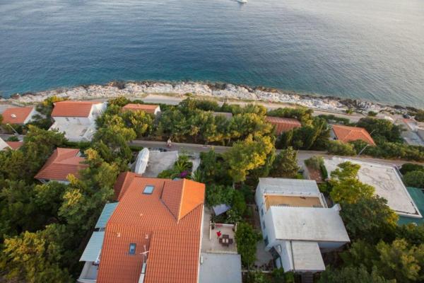 Villa Kristonia