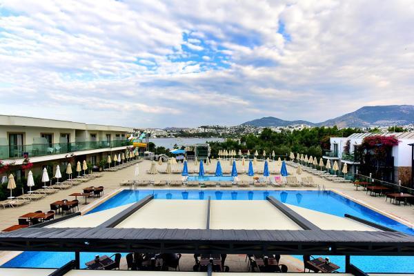 Jasmin Beach Hotel_1