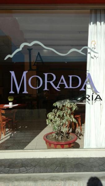 La Morada Hosteria_1