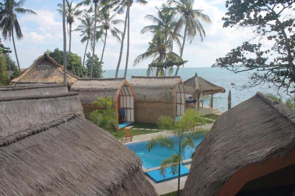 The Place Beach Bungalows_1