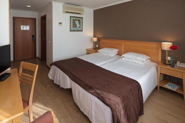 Orquidea Hotel Funchal