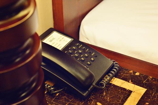 Asturias Hotel Palawan