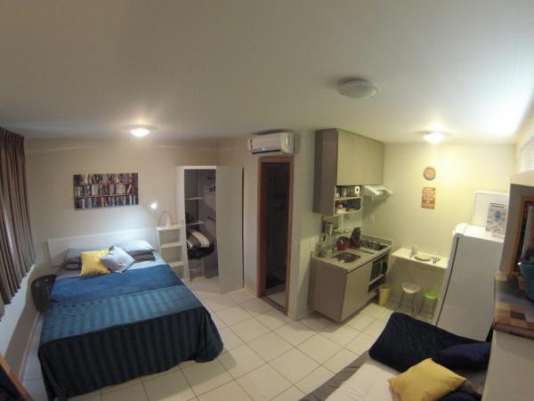 Villa Verde Suites