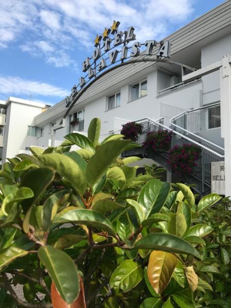 Bellavista Hotel Grado
