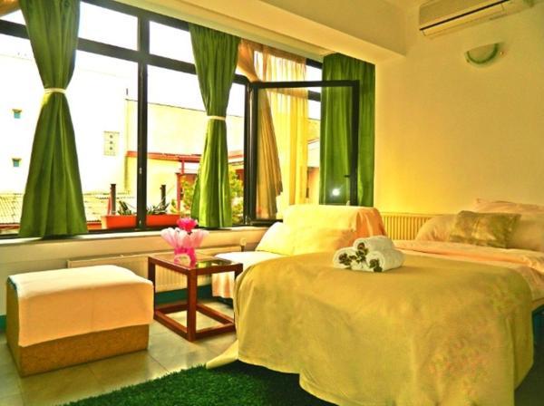 Mramor Hotel Skopje