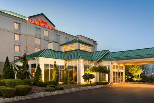 Hilton Garden Inn Niagara Lake