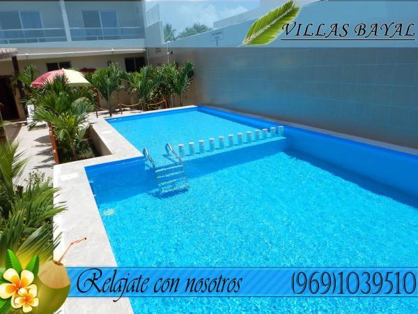 Villas Bayal_1