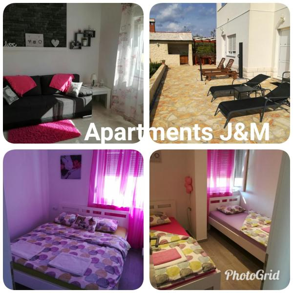 Apartment J&M