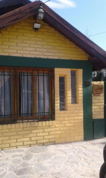 La Casa De La Abuela_1