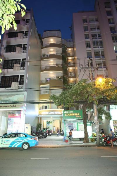 7S Hotel Cuong Long_1