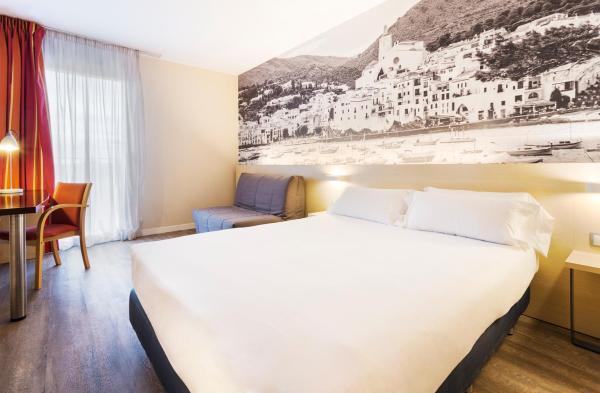 Holiday Inn Express Girona