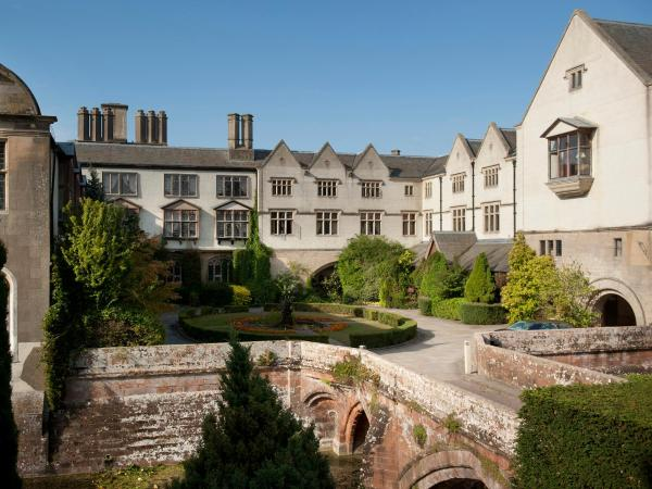 Coombe Abbey Hotel_1