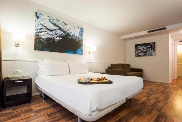 Ahotels Prisma Hotel Les Escaldes