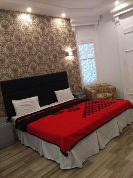 Richmond Hotel_1