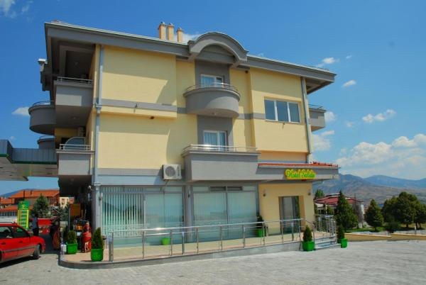 Hotel Salida_1