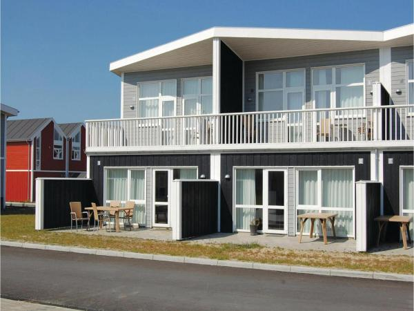 Apartment Hornfisken_1