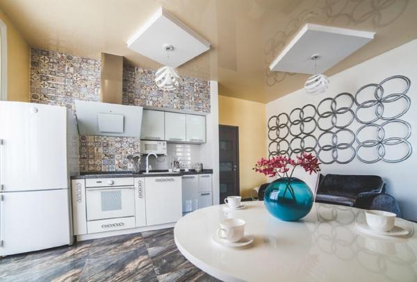 Kapitan Apartments