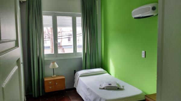 Hotel La Toja_1