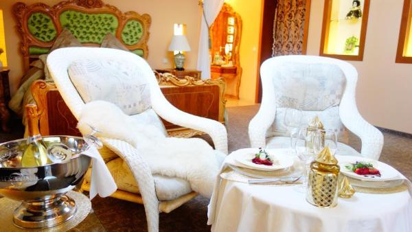 Pazaislis Park Hotel Kaunas