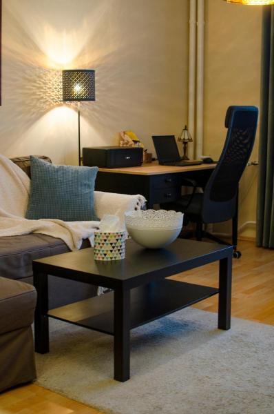 Horizon Business Apartment Veszprém