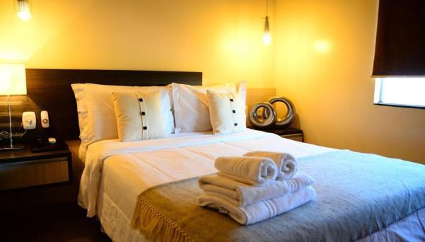 Hotel Do Forte_1