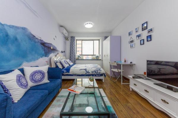 Mike168 Short Rent Apartment_1