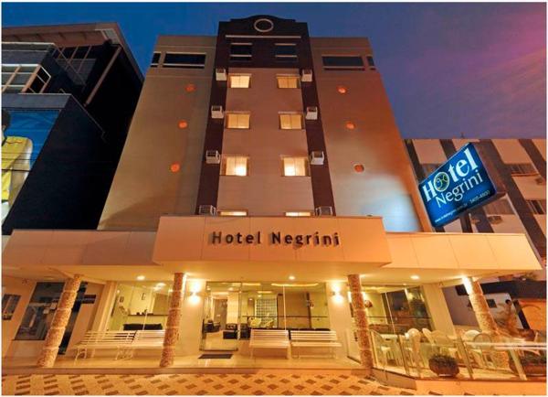 Hotel Negrini_1